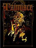 Clanbook Tzimisce (Vampire: The Masquerade Clanbooks)