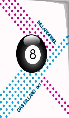 Queue Köcher Label 9 schwarz/rot