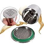 Capsula-da-Caff-Ricaricabile-Nespresso-Capsule-Riutilizzabile-in-Acciaio-Inox-Coffee-Capsule-per-Macchine-Nespresso