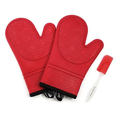 la-cocina-haven-aislamiento-de-doble-guantes-de-horno-de-silicona-impermeable-y-resistente-al-calor-