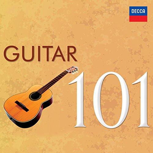 101-guitar