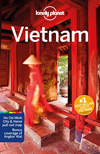 Pdfdownload lonely planet vietnam travel guide by lonely planet pdfdownload lonely planet vietnam travel guide by lonely planet ebook fandeluxe Image collections