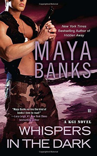 whispers-in-the-dark-a-kgi-novel-by-maya-banks-2012-01-03