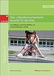 Fachbücher für die frühkindliche Bildung: Der