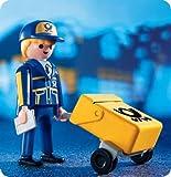 PLAYMOBIL® 4607 - Briefträger