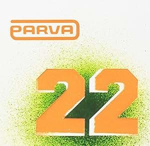 22 (Twenty Two) - Sealed