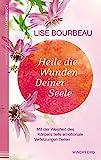 Heile die Wunden Deiner Seele (Amazon.de)