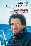 Image de Coureur des océans