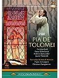 Donizetti: Pia Tolomei kostenlos online stream