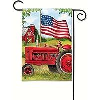 suchergebnis auf f r traktor flaggen. Black Bedroom Furniture Sets. Home Design Ideas