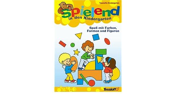 Schön Hausmeister Fortsetzen Proben Zeitgenössisch ...