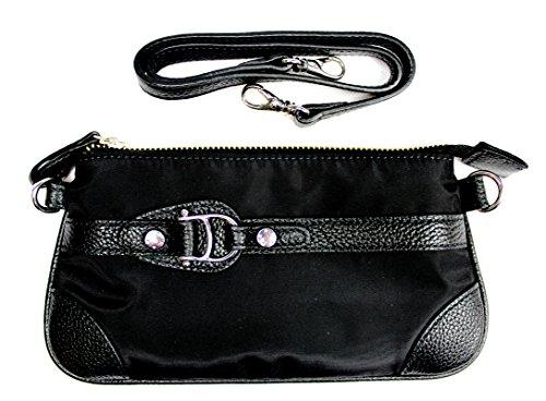 etienne-aigner-damen-tasche-abendtasche-klein-135115-85-nylon-black-schwarz