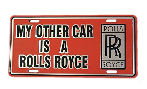 blechschild-rolls-royce-30cm-x-15cm