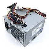 Netzteil Dell f255e-00255Watt 0PW115Power Supply Optiplex 360760960MT