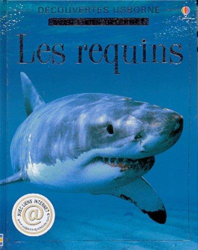 """<a href=""""/node/28067"""">Les requins</a>"""