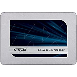 Crucial-MX500-CT250MX500SSD1