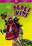 Bebe's Kids [Import USA Zone 1]