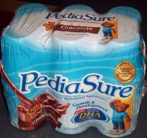 pediasure-chocolate-growth-development-nutrition-drink-with-dha-omega-3-by-pediasure