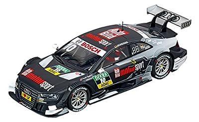 Carrera Digital 132 Audi RS 5 DTM Audi Sport Team Phoenix Timo Scheider Nr.10 30779