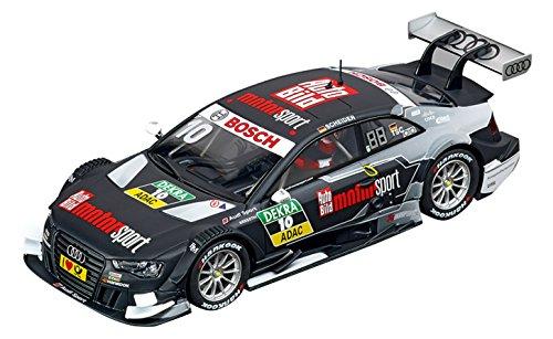 Carrera USA 20030779 - Ranura para grifo de coche