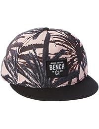 Palmbeach Snapback Cap Bench cap base cap Bench qjeTn