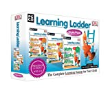 Cheapest Learning Ladder Triple Pack (38 Years) on PC