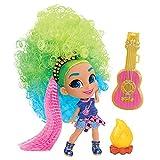Hairdorables Doll Series 3 - Harmony
