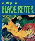 Der Blaue Reiter: Abenteuer Kunst