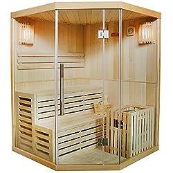 Sauna Espoo 150 kaufen