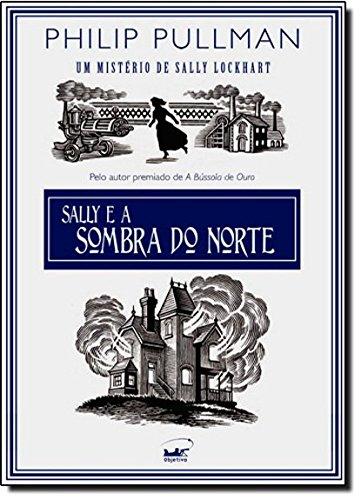 Sally Y La Sombra Del Norte descarga pdf epub mobi fb2