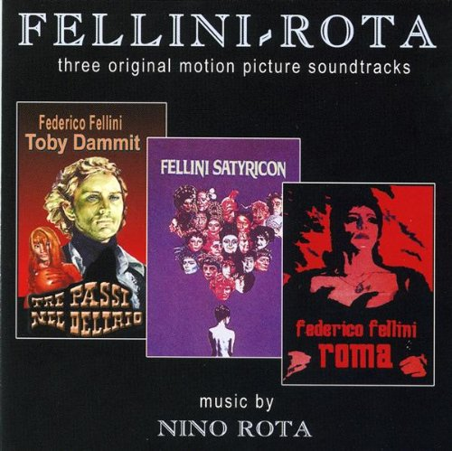 toby-dammit-tre-passi-nel-delirio-the-1968-rec-session-with-the-voices-of-f-fellini-n-rota-carlo-and