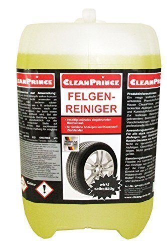 5-litre-cleanprince-rim-cleaner-ready-to-use-5000-ml-cleaner-wheel-rim-cleaner-alloy-wheels-brake-du