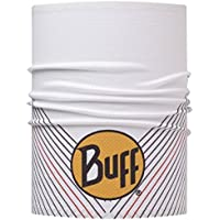 Original Buff Helmet Liner Pro Buff® ciron Blanco - Helmet Liner Pro Buff para Unisex, Color Multicolor, Adulto