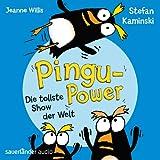 Pingu Power - Die tollste Show der Welt