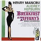 Breakfast At Tiffany's (OST)