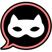 Anonym chat free - Anti Chat Rooms
