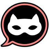 Chat anónimo en español - Anti Chat Rooms