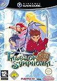 Tales of Symphonia -