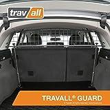 AUDI Q5 SQ5 Dog Guard (2008-2016) Original Travall® Guard TDG1238
