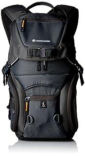 Vanguard Adaptor 41 SLR-Kamerarucksack anthrazit (B005LUKWXO)   Amazon price tracker / tracking, Amazon price history charts, Amazon price watches, Amazon price drop alerts
