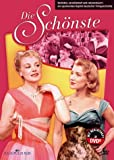 Die Schönste (Ur- und Zensurfassung) (2 DVDs)