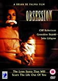 Obsession [DVD]