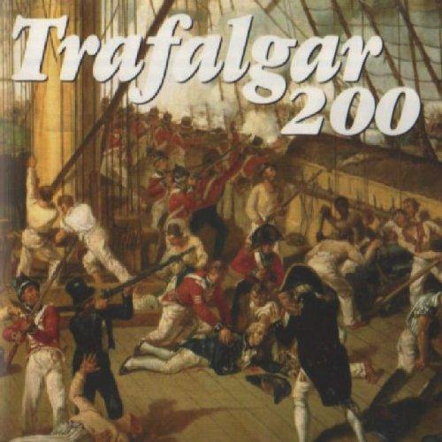 trafalgar-200