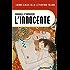 L'innocente (I Grandi Classici della Letteratura Italiana Vol. 16)
