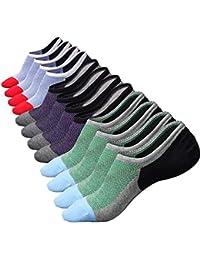 Calcetines para hombre | Amazon.es