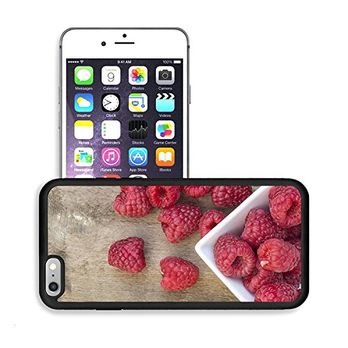 luxlady-premium-apple-iphone-6-plus-iphone-6s-plus-aluminum-backplate-bumper-snap-case-image-2129662