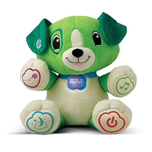 leapfrog-mein-freund-scout-grn-uk-import