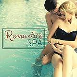 Fin de semana romantico spa