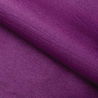 Purple Tissue Paper Full Ream 480 Sheets - 50cm x 75cm. Acid Free Luxury Purple Tissue Paper