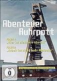 Abenteuer Ruhrpott - Folge 1+2